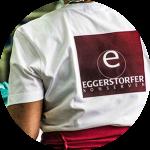 eggerstorfer-konserven-logo