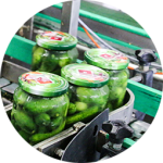 eggerstorfer-konservenfabrik-qualitaet